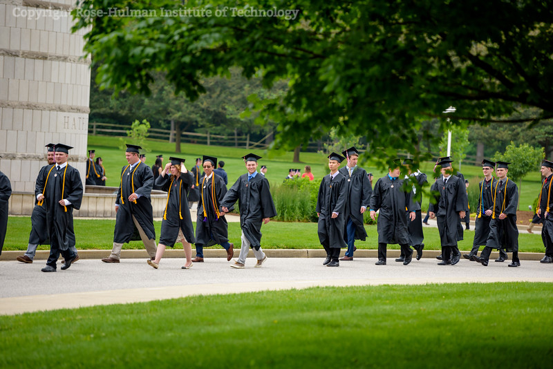 RHIT_Commencement_2017_PROCESSION-17868.jpg