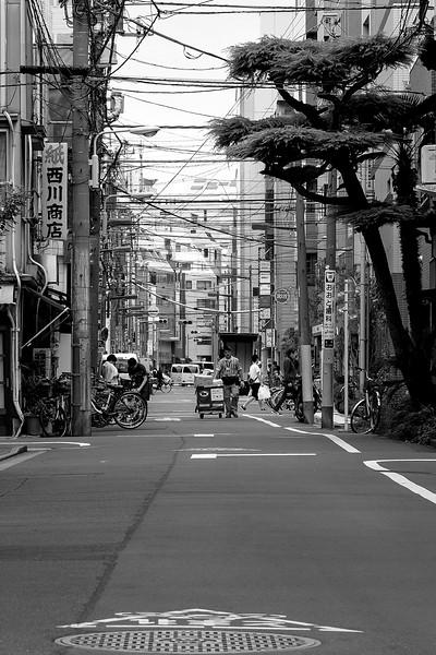 2019-09-14 Tokyo on Saturday-230.jpg