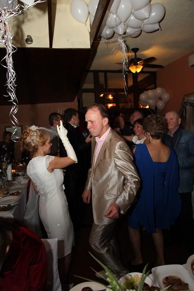 620_N&D-wedding.JPG