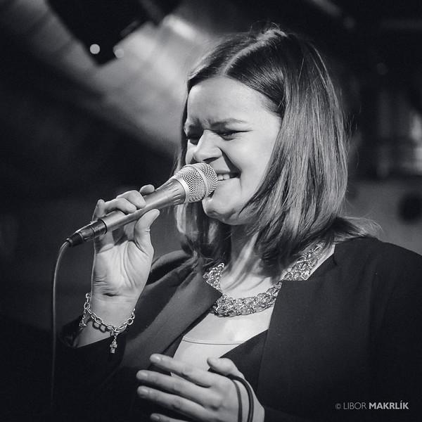 20160301-195542_0078-zuzana-vlcekova-kvartet-jazzdock.jpg