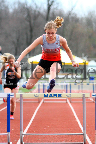 23760-Track & Field-Mars Invitational