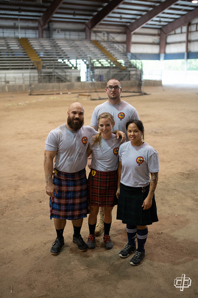 2019_Highland_Games_Humble_by_dtphan-145.jpg