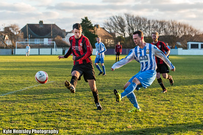 Southwick 1-1 Saltdean (£2 Single Downloads. £8 Gallery Download. Prints from £3.50)
