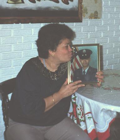 1991 01c - New York