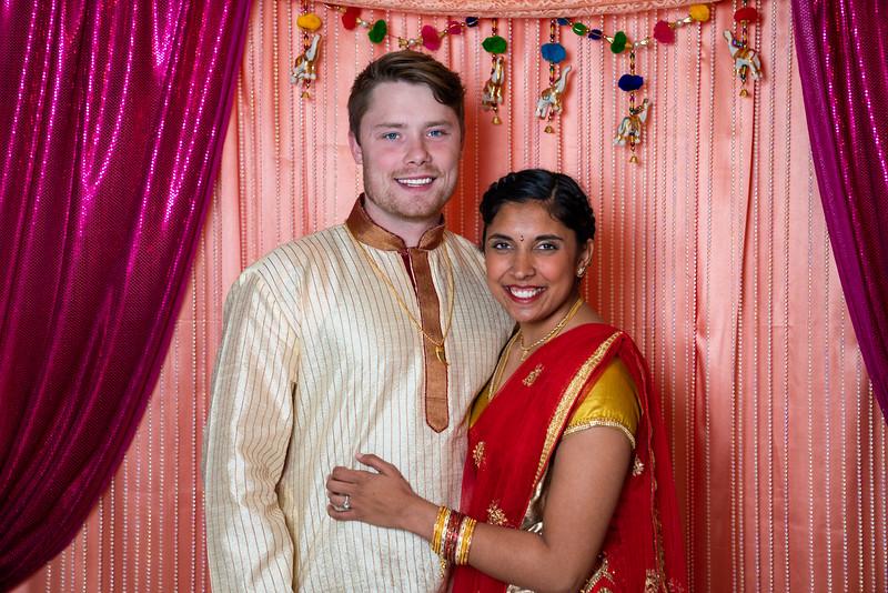 Wedding Reception-6939.jpg