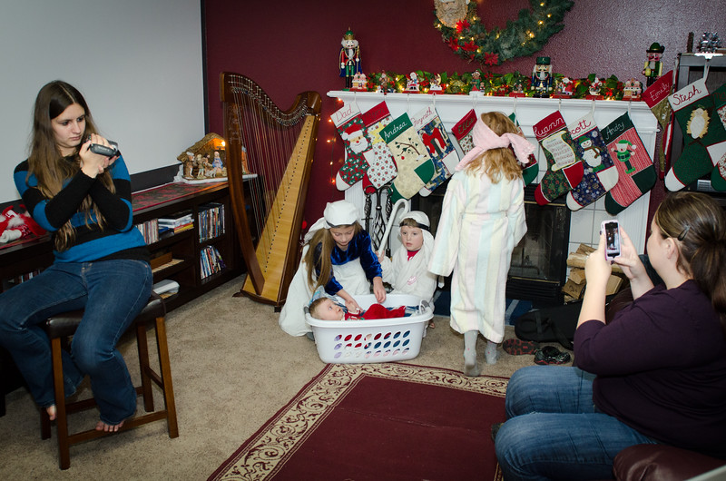 20121224_ChristmasEve_1006.jpg