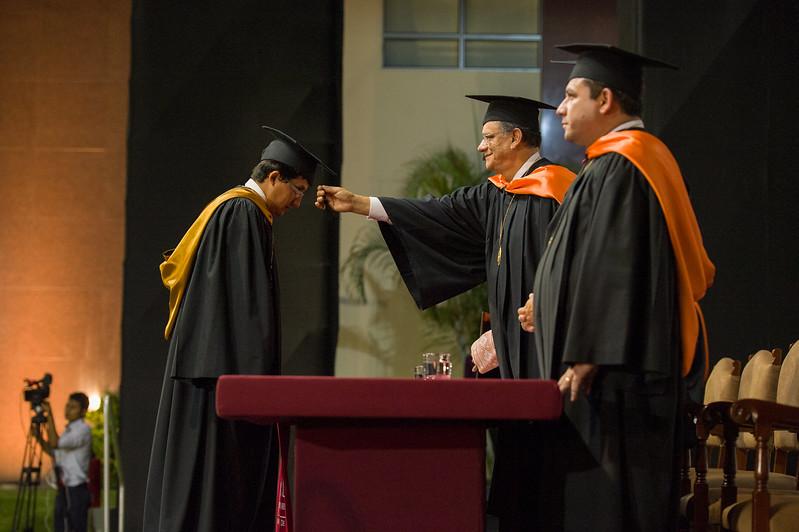 3. Grad. PT-FT-MGO - Ceremonia-140.jpg