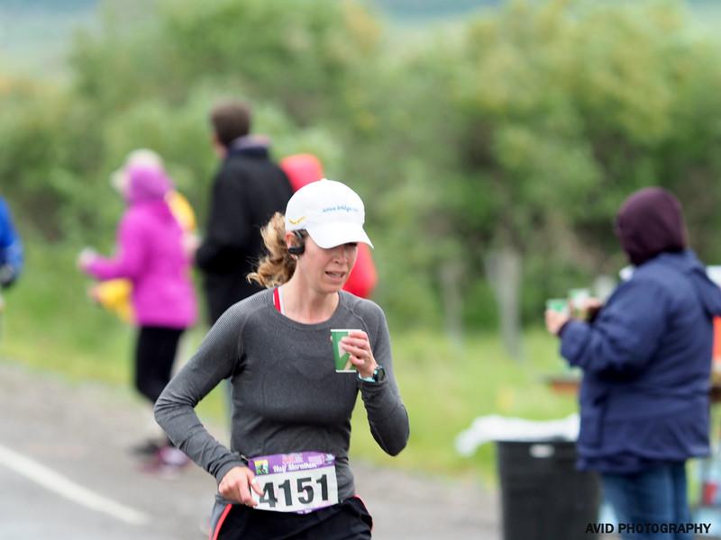 Millarville Marathon 2018 (68).JPG