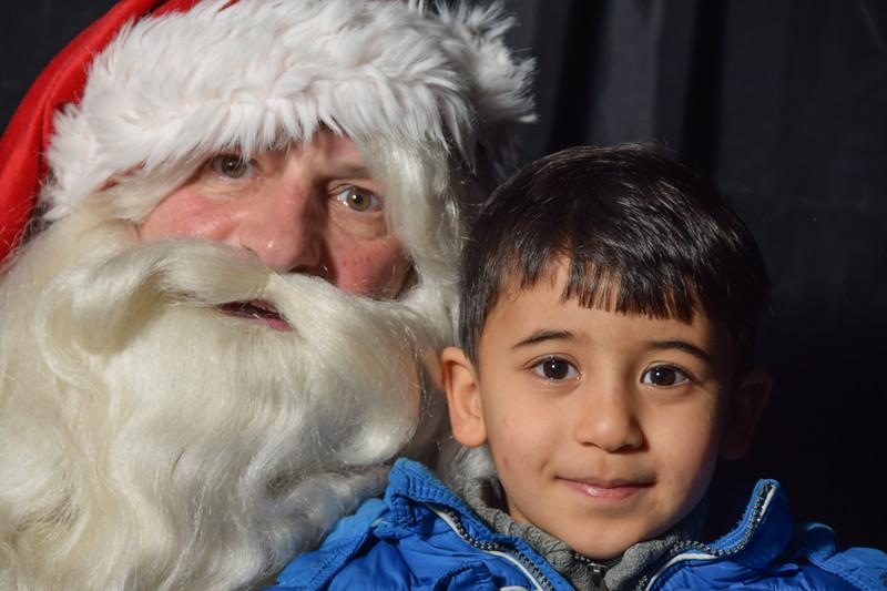 Kerstmarkt Ginderbuiten-306.jpg