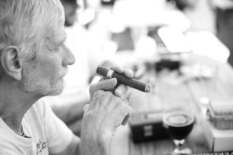 Cigars on the Patio with Ventura 30.jpg