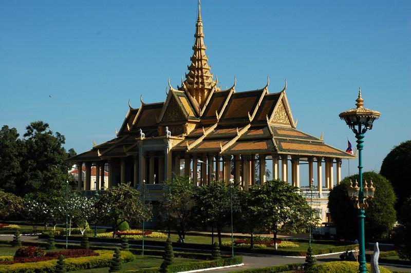 Vietnam 2008-025.jpg