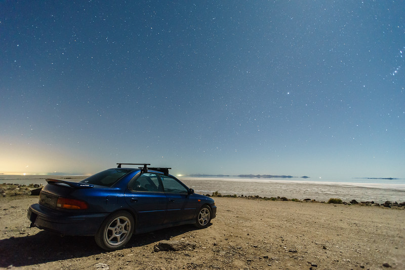 Subaru Stars-20150326-212.jpg