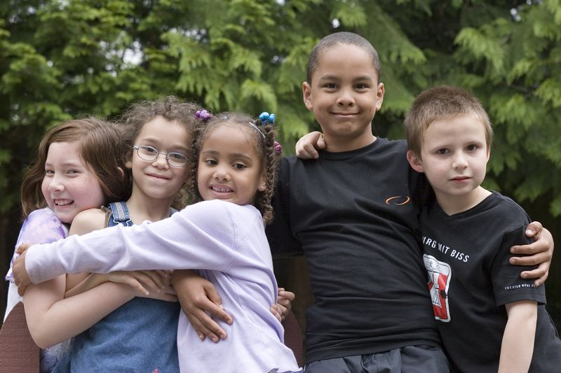 Pathway_Kids012.jpg