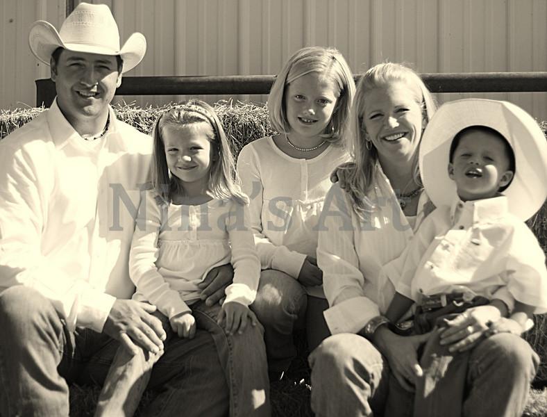 bw family.jpg