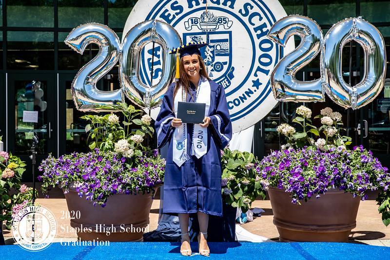 2020 SHS Graduation-1432.jpg