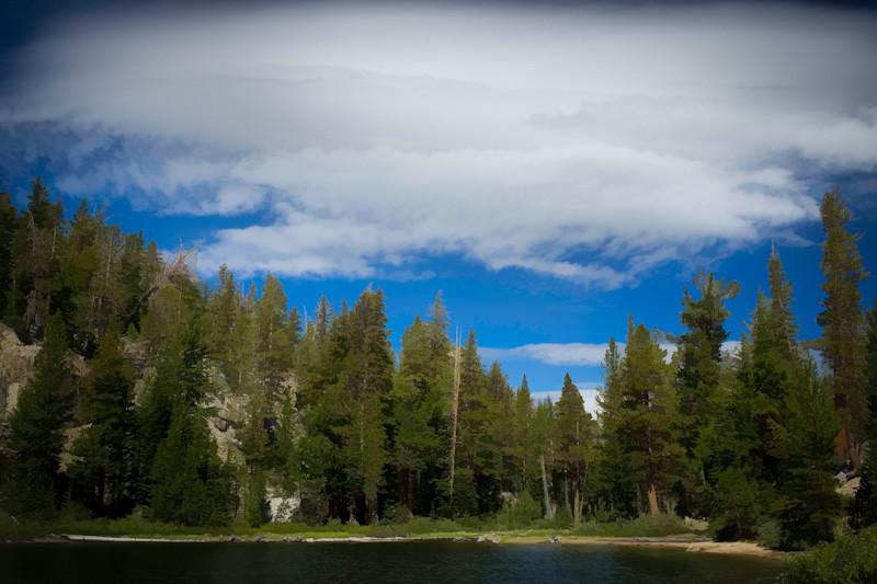 aug 21 - Lake George.jpg