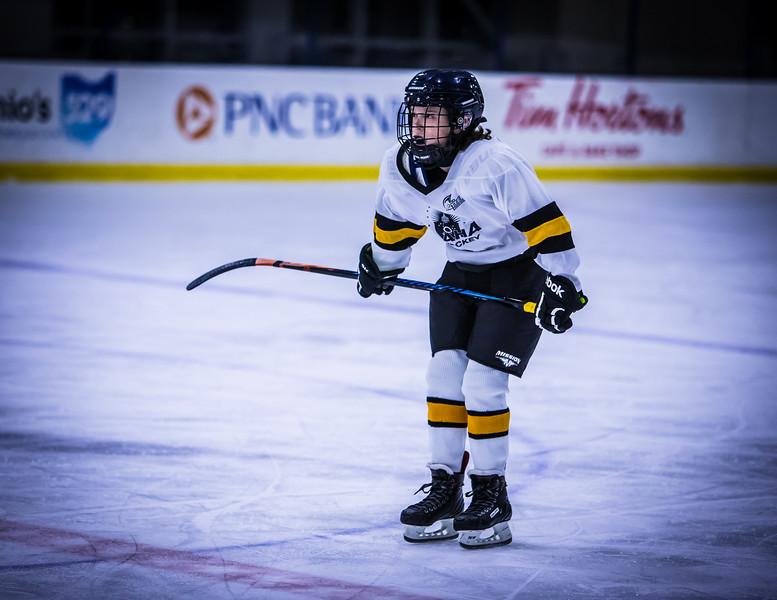 Bruins-78.jpg
