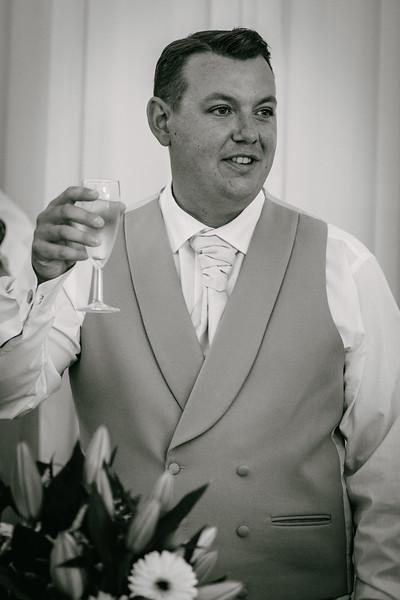 Blyth Wedding-554.jpg