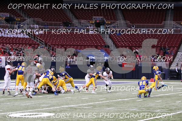 Varsity-Class 3 State Championship-Odessa vs John Burroughs 11-28-15 Camera 2 of 3