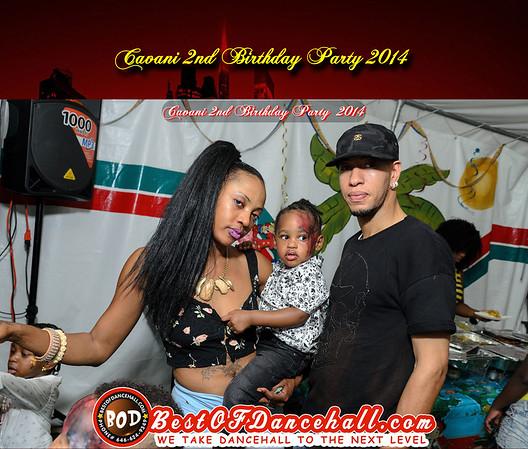 8-31-2014-MOUNT VERNON-Cavani 2nd Birthday Party 2014