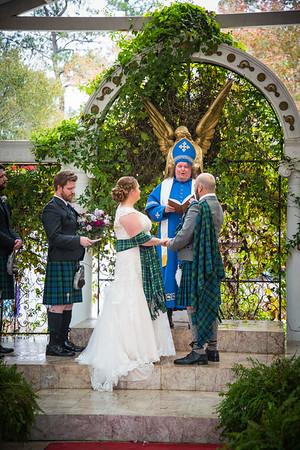Weekend 5 Wedding 2