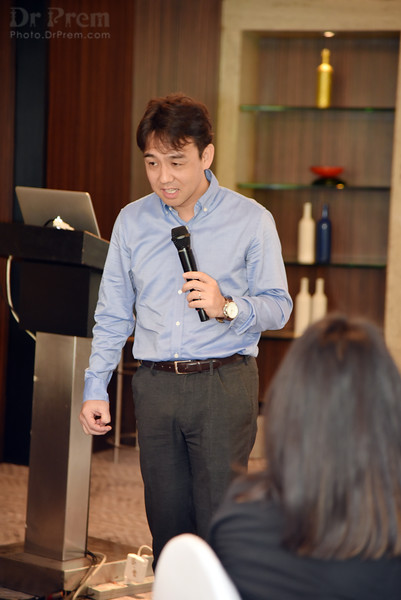 Asahi Kasei Corporate Workshop by Dr Prem - 223.jpg