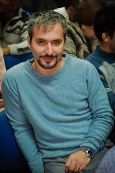 s20110210185623-rabkin-0081.jpg