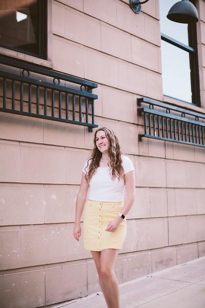 Rachel-106.jpg