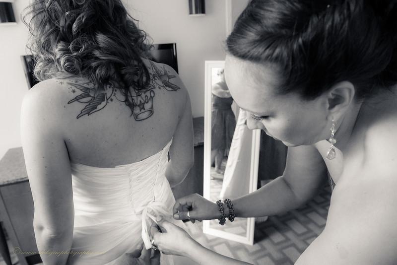 B&W Leffel Wedding-23.jpg