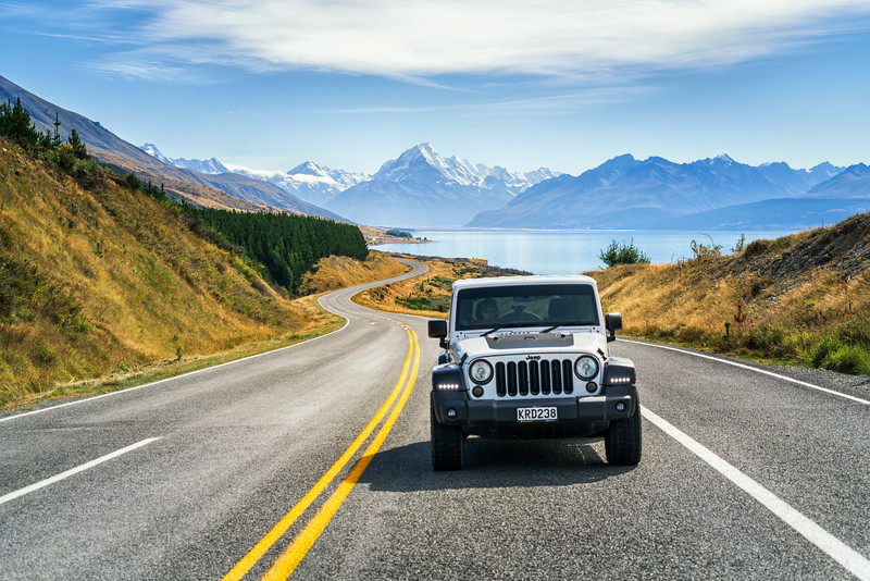 jeep-mt-cook-new-zealand.jpg