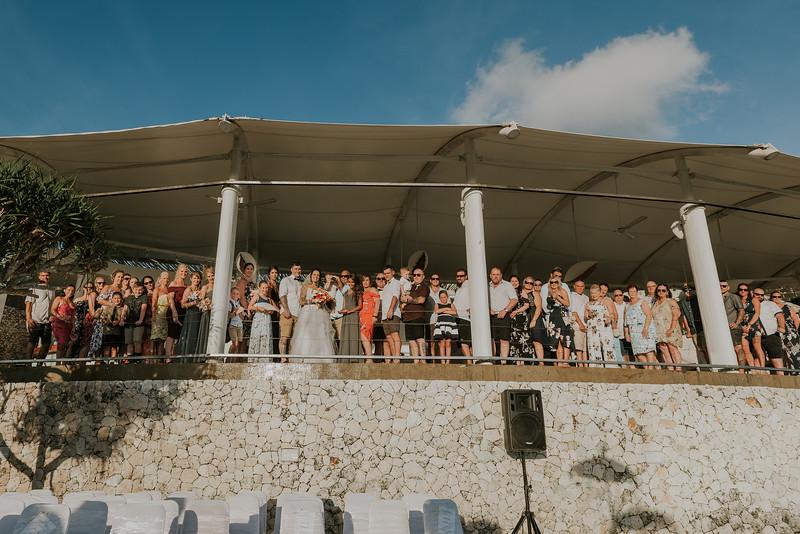 28418_Brittany_Jake_Wedding_Bali (173).jpg