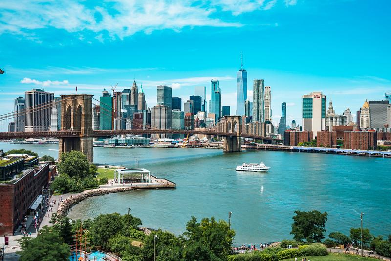 View from Manhattan Bridge.jpg