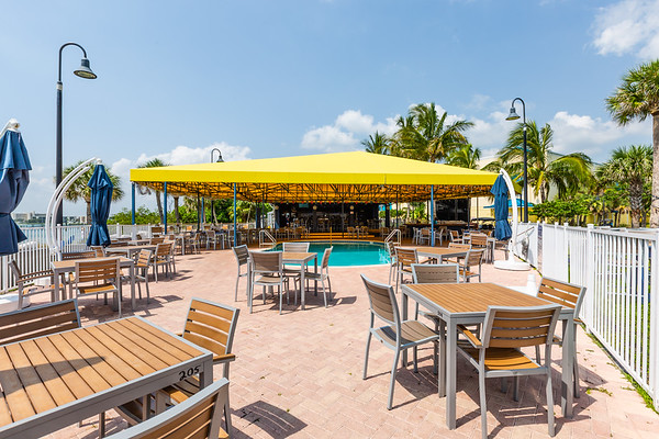 20190625_teq_blue_pointe_bar_and_grill_jrf