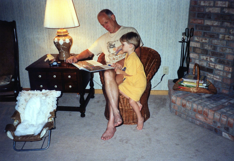 family pics 181.jpg
