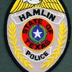 Hamlin Police