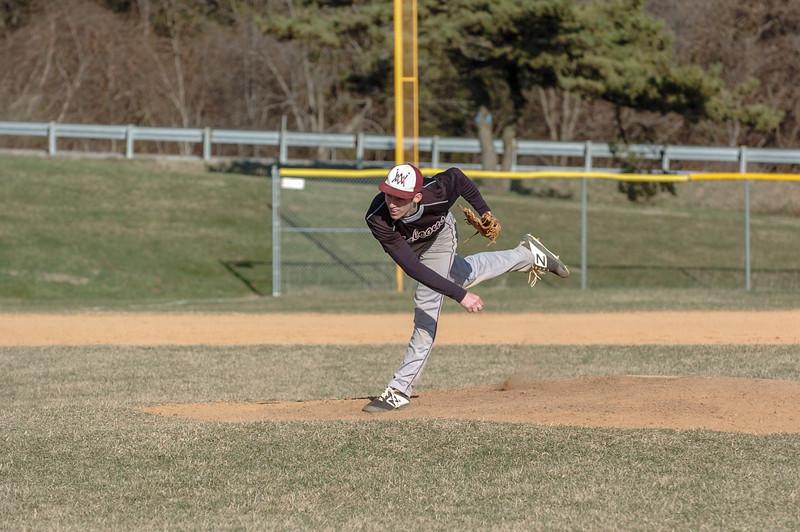 WM Baseball 4_1_19-38.jpg