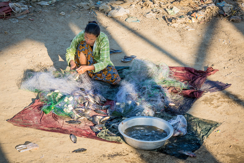 036-Burma-Myanmar.jpg