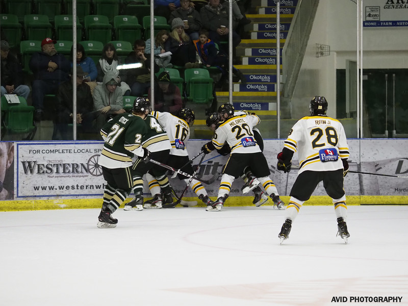 Okotoks Oilers Jan1.2020 vs Olds Grizzlies (109).jpg