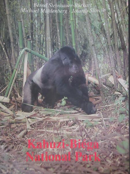 027_Parc National de Kahuzi-Biega (1).JPG