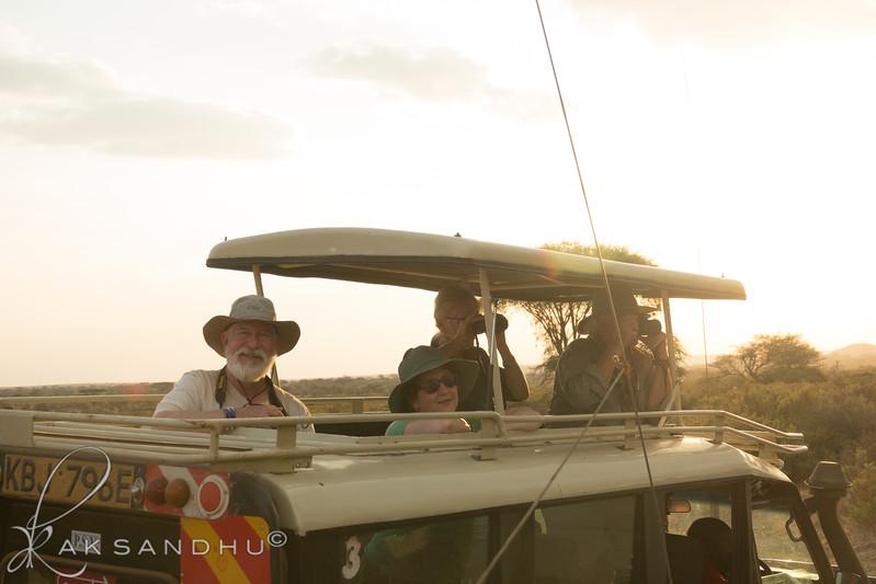 SafariTroop-224.jpg