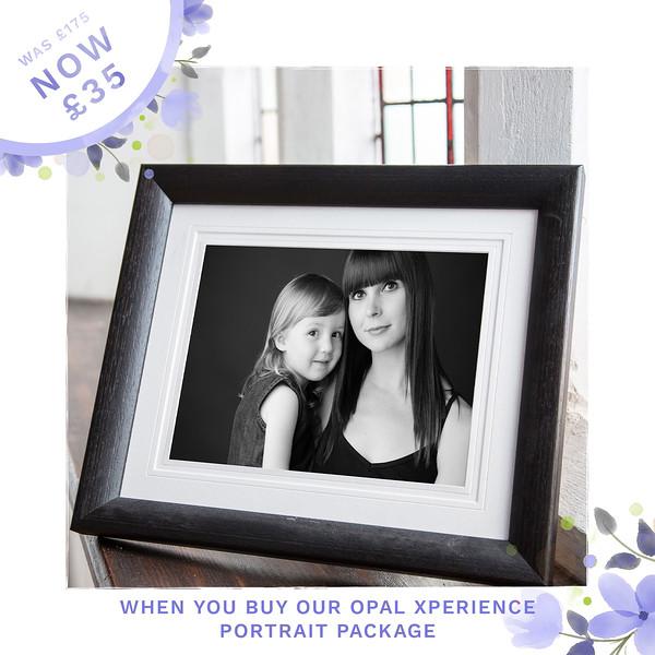 05 Opal Mother's Day Sale Ads frames.jpg