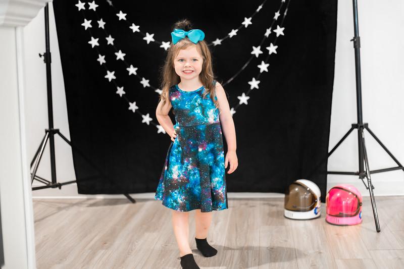2019-09-14-Rockett Kids Birthday-11.jpg