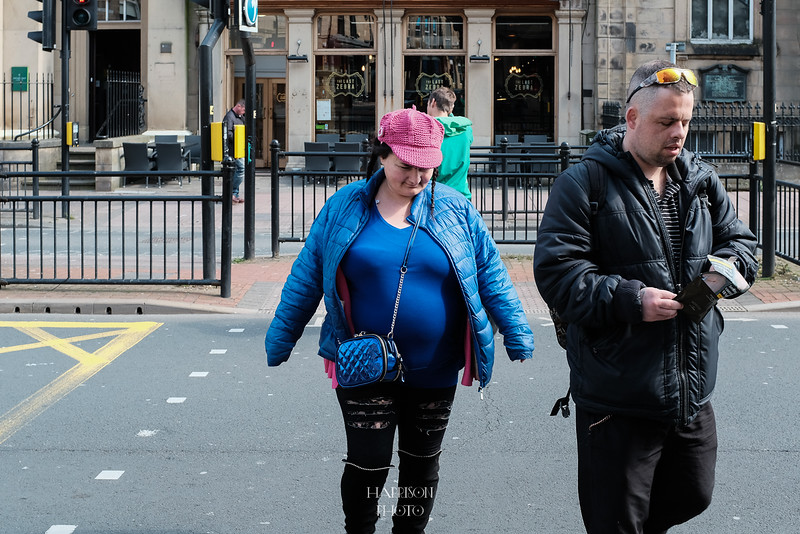 chrisharrisonphoto- STREET-APRIL-08-2019-CARLISLE-0675.jpg