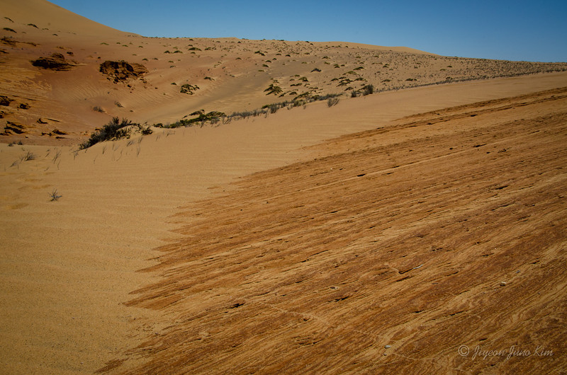 Namibia-4922.jpg