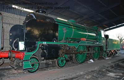 928 Stowe (30928)