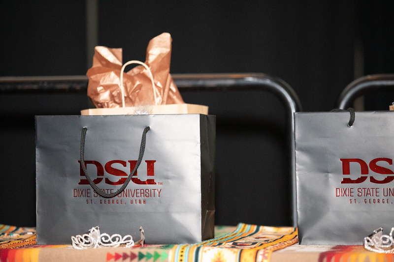 Miss Native Dixie State Pagent-5786.jpg