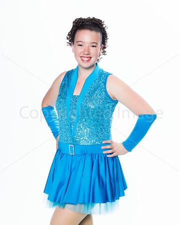 Arlington School of Dance