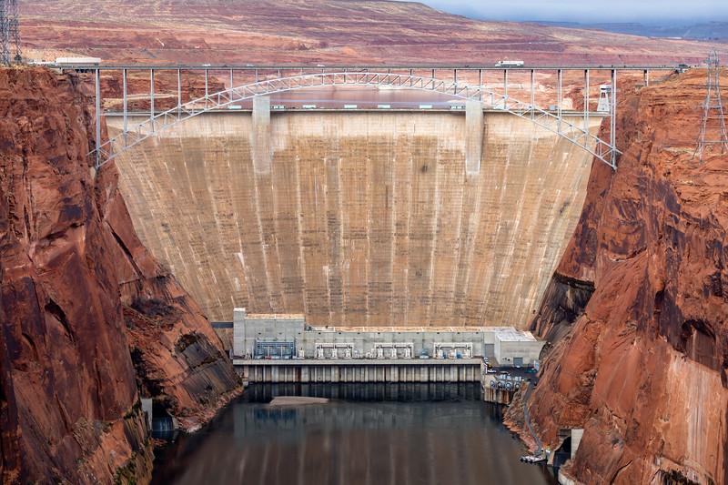 glen canyon dam-62.jpg