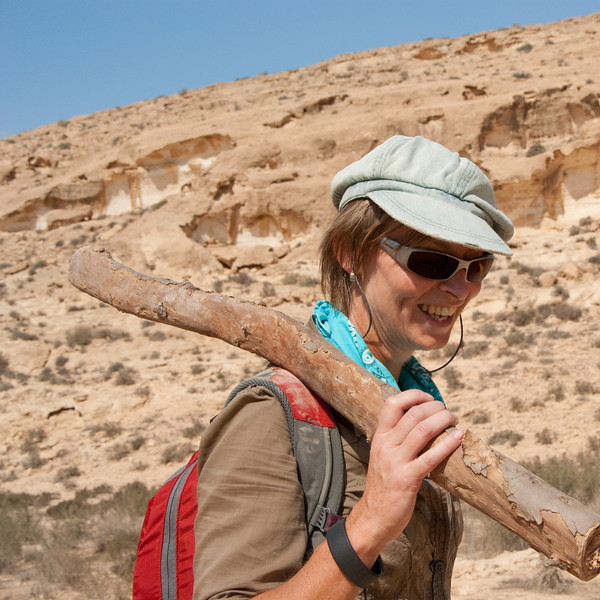 Lifetime Expeditions-Negev 2011-06538.jpg