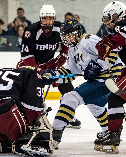 2020-01-24-NAVY_Hockey_vs_Temple-16.jpg